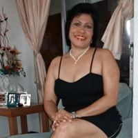 Dolores Montaño