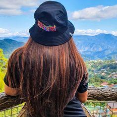 Goals, Big, Gallery, Travel, Instagram, Viajes, Trips, Traveling, Tourism