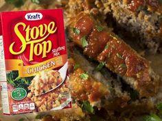3 Ingredient Ravioli Bake (A. Lazy Lasagna) - 3 Ingredient Ravioli Bake (A. Easy Baked Ravioli Recipe, Ravioli Bake, Ravioli Lasagna, Tortellini Bake, Ziti Recipe, Easy Casserole Recipes, Crockpot Recipes, Cooking Recipes, Dip Recipes