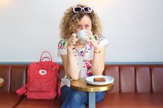 From Ed's Guest Blogger: Get to Know Jennifer Heal, Social Media and Digital Marketing M...