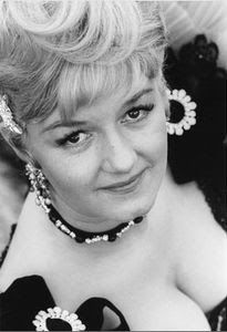 This is a tribute to the much loved actress Joan Sims, most remembered for her role in the 'Carry On' film series. English Actresses, British Actresses, British Actors, Actors & Actresses, Classic Actresses, Carry On Cleo, Chris De Burgh, Star Actress, Holly Willoughby