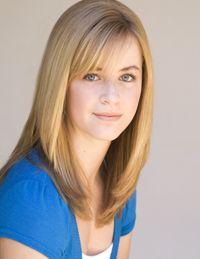 Teenage Hairstyles 40 New Shoulder Length Hairstyles For Teen Girls  Pinterest