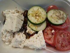 PB&J Baklava: Chef Maria's Greek Deli Serves Authentic and Fusion Greek Food