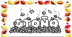 Libro del otoño.pdf