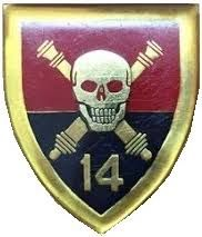 Image result for SADF Artillery African Countries, Africans, African History, Military Art, Special Forces, Porsche Logo, South Africa, Old Things, Guns