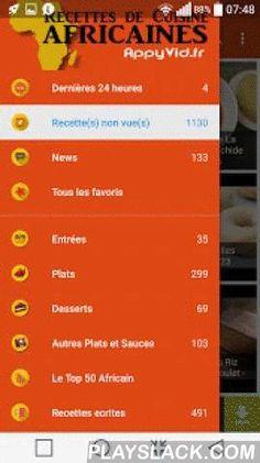 Recettes de cuisine d 39 afrique recette facile ivoirienne - Recette de cuisine ivoirienne gratuite ...