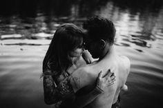 fannyfabien_lovesession_catskills_minnewaska_jeanlaurentgaudy_051
