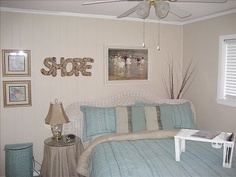 1000 images about ocean room on pinterest beach