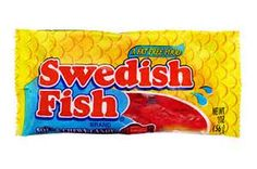 1000 images about poseidon on pinterest symbols the for Swedish fish colors