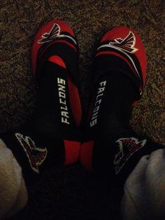 Wholesale nfl Atlanta Falcons Matt Bosher Jerseys