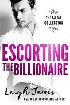 Escorting the Billionaire (The Escort Collection) by Leigh James http://www.amazon.com/dp/B00XFF0XW2/ref=cm_sw_r_pi_dp_7CiJwb1Z9QDRQ