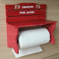 Toilet Paper, House, Ideas, Home, Haus, Houses, Thoughts, Homes