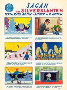http://www.rudolfkoivu.fi/teokset-sarjakuvat.html