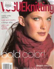 Vogue_Holiday_2006 - 微 - Picasa ウェブ アルバム