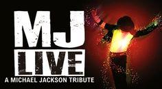 MJ Live es un show y tributo a Michael Jackson excepcional de Las Vegas lleno de fusión de arte escénico, música y actuación en un mismo espectáculo dentro… MJ Live tributo a Michael Jackson https://lasvegasnespanol.com/en-las-vegas/mj-live-tributo-a-michael-jackson-dentro-del-rio/