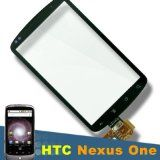 HTC Nexus One Digitizer Touch Screen Glass and Tools (Wireless Phone Accessory)  - Get Special Price For HTC today!!