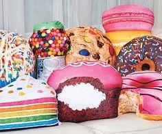 sweet-treats-pillows