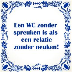 spreuken wc 62 beste afbeeldingen van wc spreuken   Wise words, Words quotes  spreuken wc