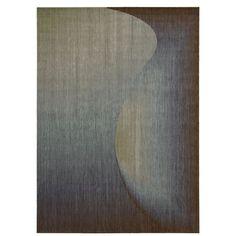 NOURISON RADIANT ARTS AREA RUG COLLECTION RA01 (19.595 RUB) ❤ liked on Polyvore