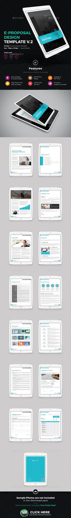 Pin by Design Pizza on Design Templates Pinterest Template