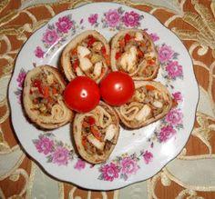 Czary mary gotuje Cezary: Krokiety z chińskim nadzieniem. Eggs, Breakfast, Food, Morning Coffee, Essen, Egg, Meals, Yemek, Egg As Food