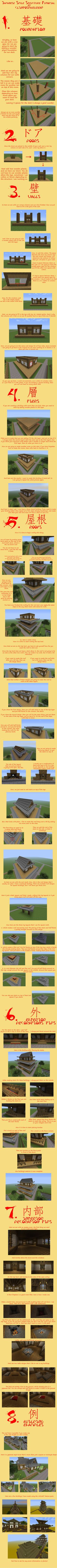 japanese_structure_tutorial_by_clintosthegreat-d4xd99z.jpg 500×13.625 piksel