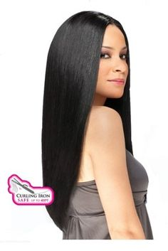 Beach curl 4pcs shake n go freetress equal synthetic hair double equal yaky straight 12 shake n go freetress equal weave extensions 613 this pmusecretfo Choice Image