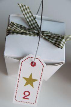 creartiv.box: Der letzte Adventskalender für dieses Jahr...