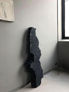 wall piece MOMENTUM