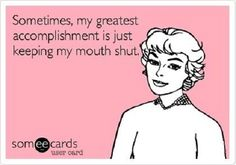 250 Funniest Nursing Quotes And Ecards: http://www.nursebuff.com/2014/09/funniest-nursing-quotes-and-ecards/