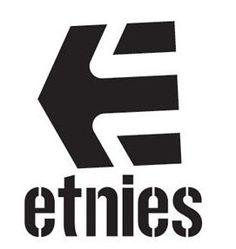 Etnies. Epic.