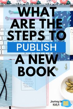 The confused writer's guide to the complete publishing process Book Writing Tips, Cool Writing, Writing Skills, Creative Writing, Writing Prompts, Sell Your Books, Book Publishing, Children's Books, Business Ideas