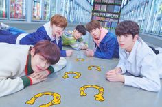 Dream Chapter: STAR Photo concept 1 #TXT#TOMORROWXTOGETHER#Soobin#Yeonjun#Hueningkai#Taehyun#Beomgyu#BigHit
