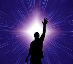 African traditional psychic healer is about internal spiritual healing to help people reach their life desire and require insight.