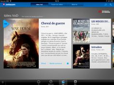 Swisscom TV-Guide