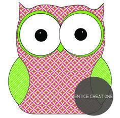 Owl! Please visit: www.enticecreations.wordpress.com or follow @enticecreations on Instagram Wordpress, Owl, Fictional Characters, Instagram, Owls, Fantasy Characters