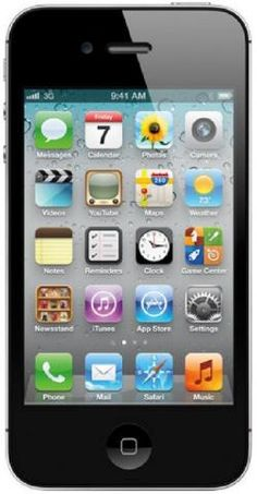 @BestBuys my #PWINIT #giveaway entry. #Apple Cell Phones & Smartphones $360.00. Not pwinning yet? Click here to learn more: http://giveaways.bestbuys.com/pwin-it-contest