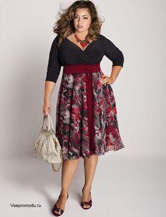 a83e4b078b8 юбки для полных  19 тыс изображений найдено в Яндекс.Картинках Modest  Dresses