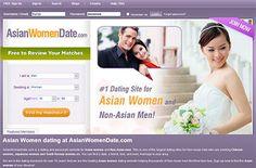 dating websites 100 free