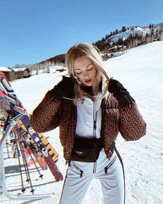 Snow Outfit, My Outfit, Winter Wear, Autumn Winter Fashion, Snowboarding Outfit, Best Skis, Ski Season, Apres Ski, Sport Fashion