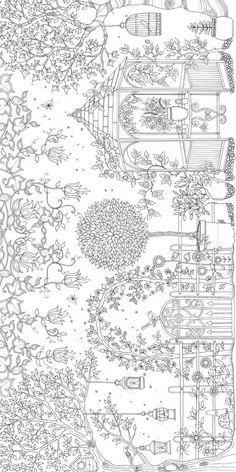 Colouring pages - @ TopKleurplaat.nl --> If you're looking for the most popular adult coloring books and writing utensils including colored pencils, drawing markers, gel pens and watercolors, visit our website at http://ColoringToolkit.com. Color... Relax... Chill.