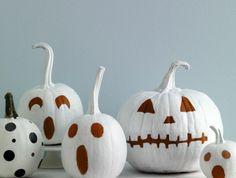 0-activite-manuelle-adulte-a-faire-vous-memes-decoration-citrouilles-pour-halloween