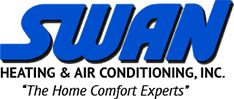 Heating Services in Loveland | Swan Heating & Air Conditioning, Inc.