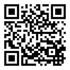 QR Codes Revisited