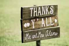 Best Wedding Tips - My Wedding Advice | Wedding Planning, Ideas & Etiquette | Bridal Guide Magazine
