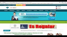 Informativo Fort Ad Pays 7 /12/ 2015