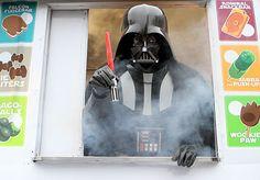*Star Wars Glowing Lightsaber Ice Pop Maker - http://laughingsquid.com/star-wars-glowing-lightsaber-ice-pop-maker/?utm_source=feedburner_medium=feed_campaign=Feed%3A+laughingsquid+%28Laughing+Squid%29