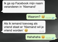 10 Grappige WhatsApp Gesprekken Funny Chat, Haha Funny, Hilarious, Lol, Funny Facts, Funny Quotes, Funny Memes, Whats App Fails, Happy Mind Happy Life