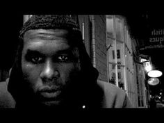''My grandma taught me courage She told me never let the grizzly bears eat your porridge Or you'll just be a carcass dying slowly in the forest I could never thank her for it But I can slay a devil when I see one Steady practice mastery of self so not to be one''  ▶ Jay Electronica - Annakin's Prayer - YouTube