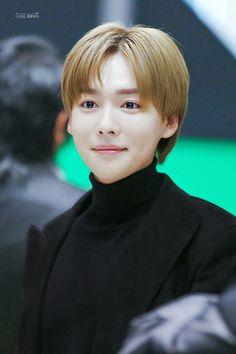 Winner Jinwoo, Kim Jin, Who Is Next, Yg Entertainment, Korean Actors, Idol, Tv Shows, My Love, Number